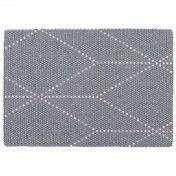 HAY: Hersteller - HAY - S&B Dot Teppich 120x170cm