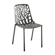 Fast - Forest Garden Chair