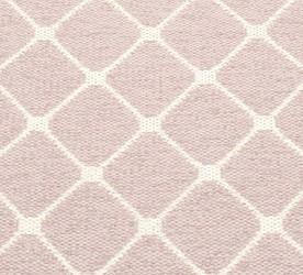 Kachel Teppiche Pappelina