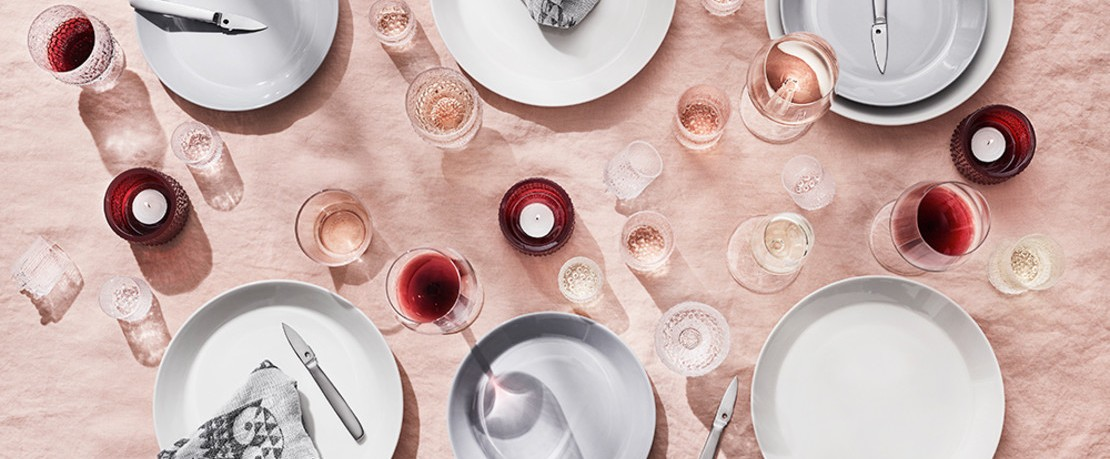 StyleMag Presenter IIttala
