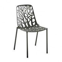 Weishäupl - Forest Garden Chair
