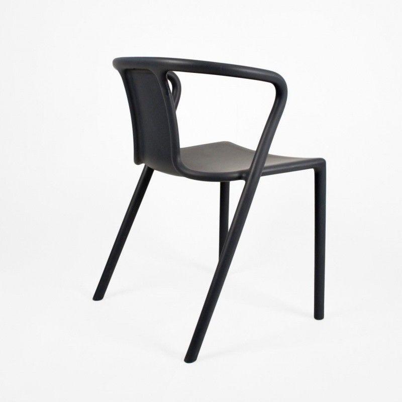 Air armchair fauteuil magis for Magis air armchair