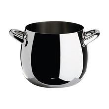 Alessi - Mami Pot