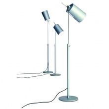 Anta - Tuba vloerlamp