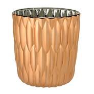Kartell - Jelly - Vase