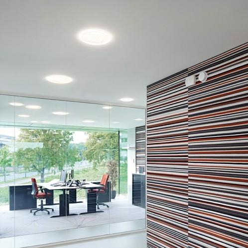 Nimbus - Modul R 36 LED Deckenleuchte