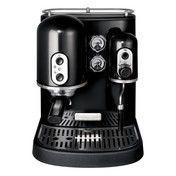 KitchenAid: Hersteller - KitchenAid - KitchenAid Artisan 5KES100 Espressomaschine