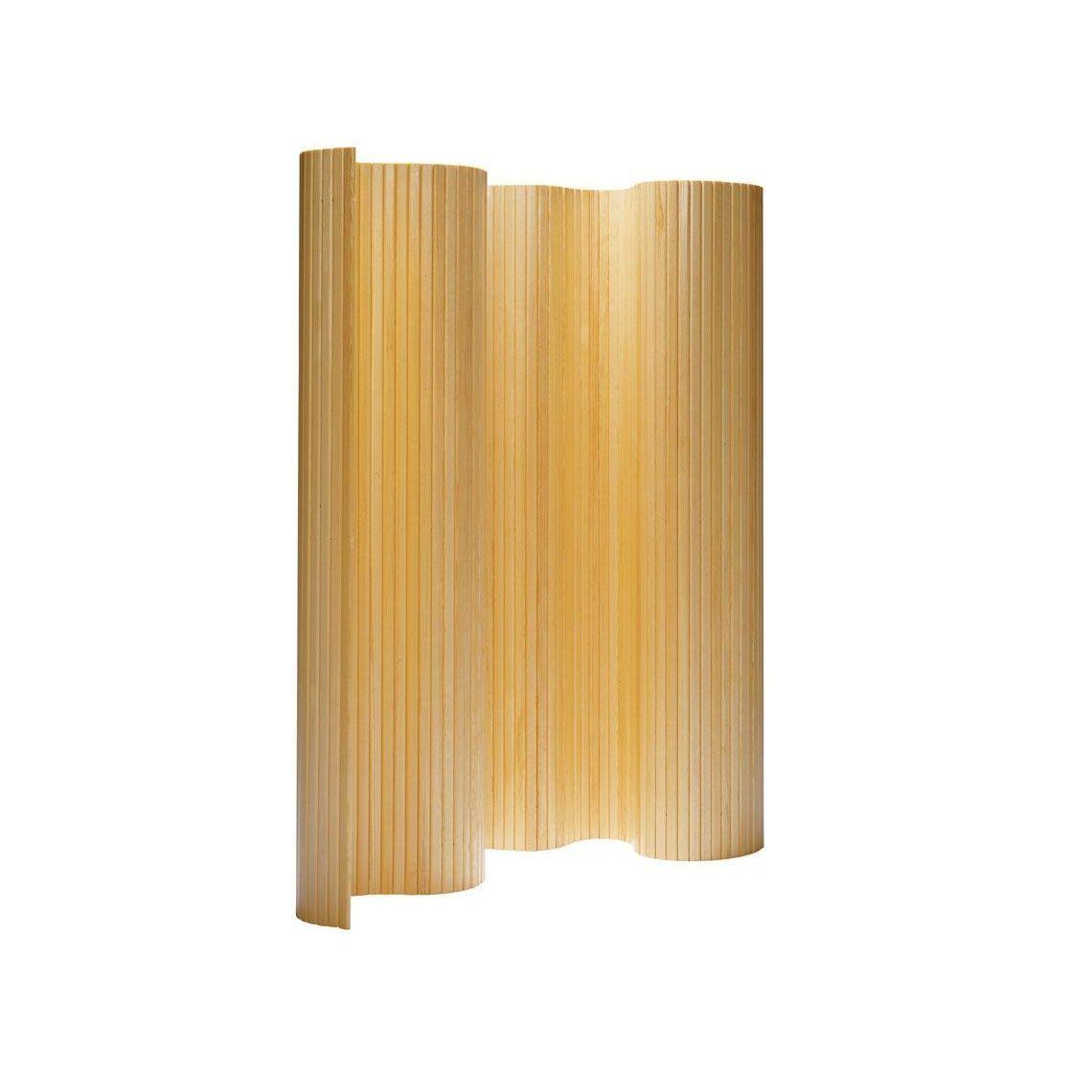 artek 100 paravent s parateur de pi ces artek. Black Bedroom Furniture Sets. Home Design Ideas