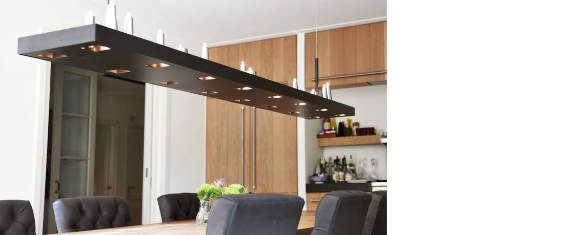 Hersteller Brandvanegmond Table-Damis