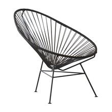 OK Design - Acapulco Chair