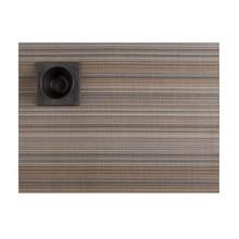 Chilewich - Multi Stripe Tischset 36x48cm
