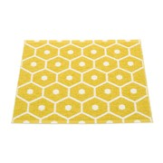 pappelina - Honey Entrance Mat 70x60cm