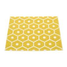 pappelina - Honey Fußmatte 70x60cm