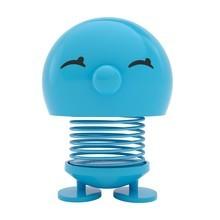 Hoptimist - Hoptimist Bimble - Speelgoed figuur