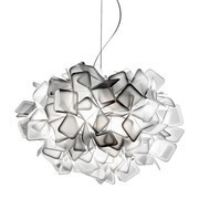 Slamp - Suspension Clizia
