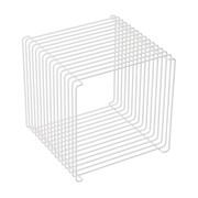 Montana - Panton Wire Shelf Modul