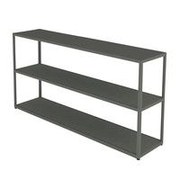 HAY - New Order Shelf 150x74cm