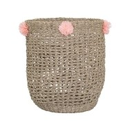 Bloomingville - Dora Basket