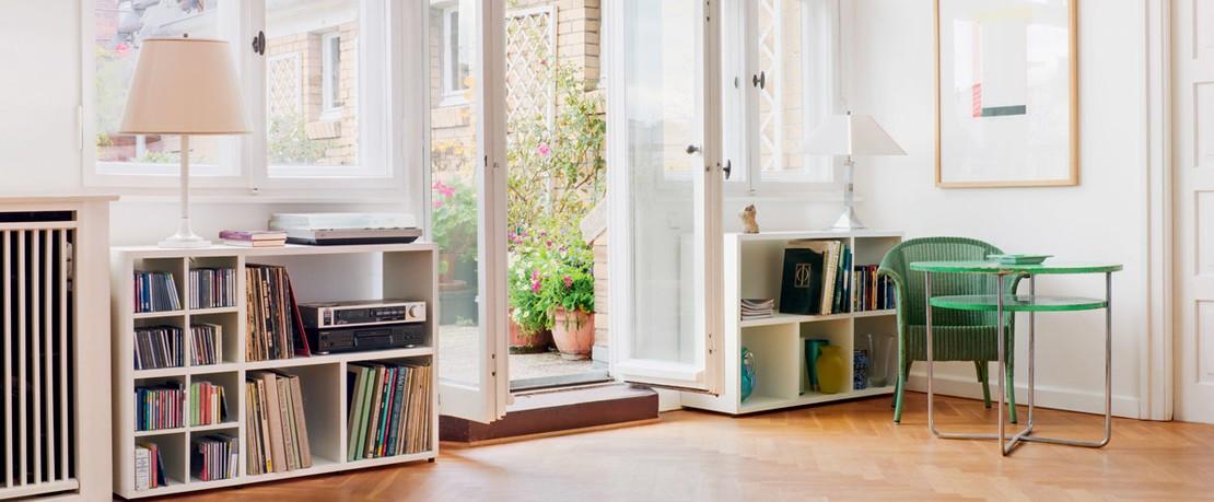 Flötotto Möbel Online Kaufen Ambientedirect