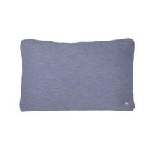ferm LIVING - ferm LIVING Sofa Cushion 60x40cm