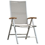 Jan Kurtz - Lux Folding Chair