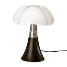 Martinelli Luce - Pipistrello LED Tischleuchte