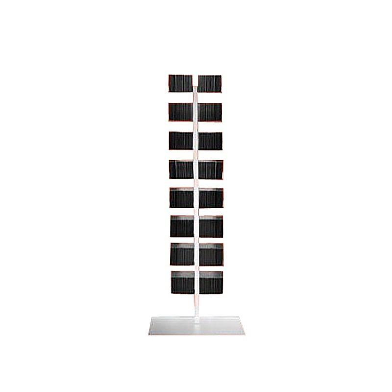 radius cd baum regal gro ambientedirect. Black Bedroom Furniture Sets. Home Design Ideas