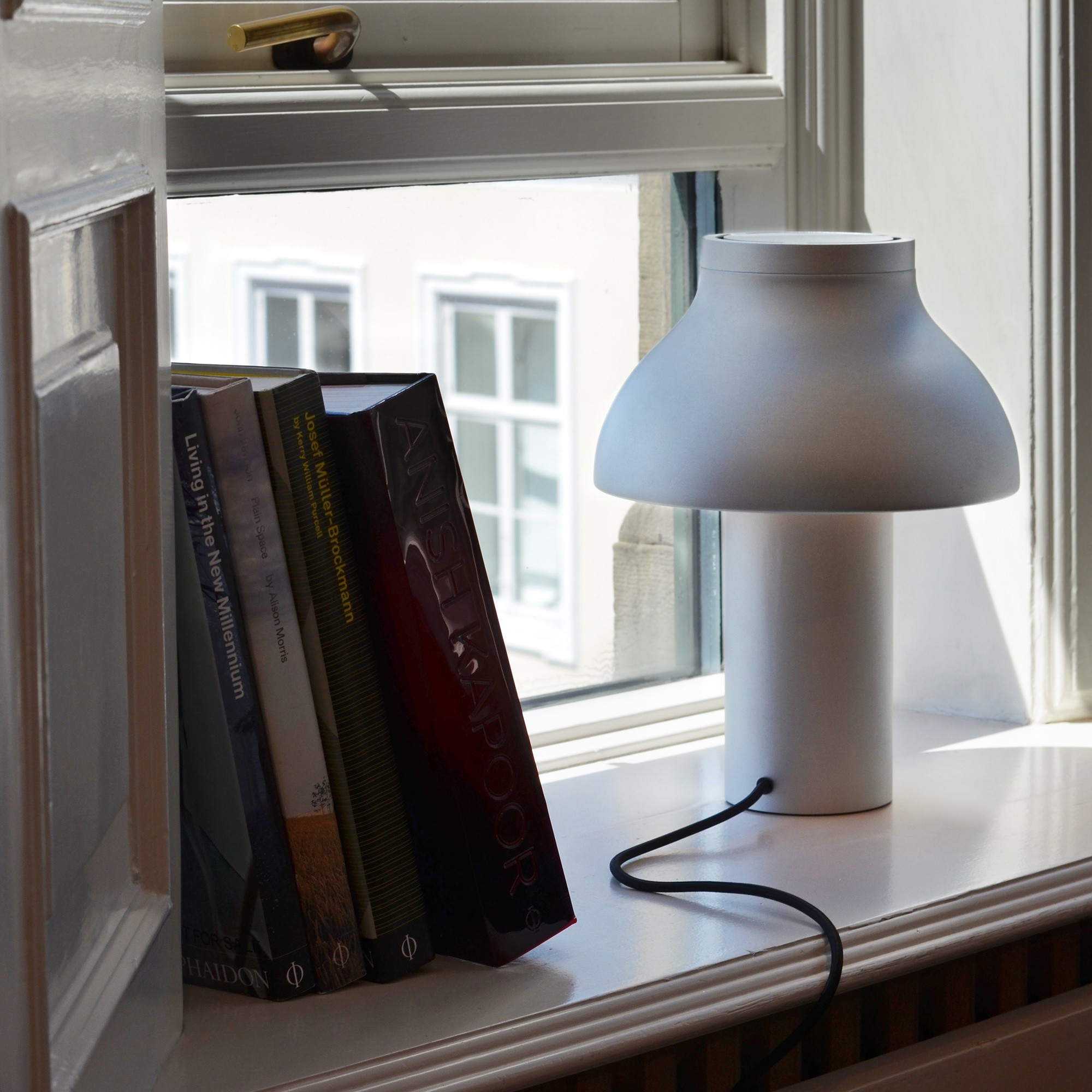 HAY PC Table Lamp L | AmbienteDirect