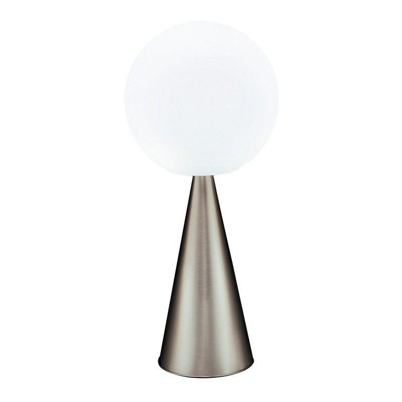 Bilia Table Lamp | Fontana Arte | AmbienteDirect.com