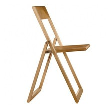 Magis - Aviva Folding Chair