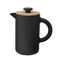 Stelton - Theo French Press Coffee Maker 0.8L