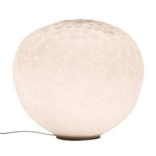 Artemide - Lampe de table Meteorite Tavolo