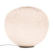 Artemide - Meteorite Tavolo - Lampe de table