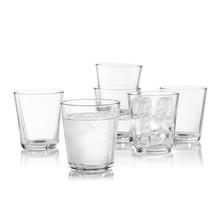 Eva Solo - Trinkglas Set