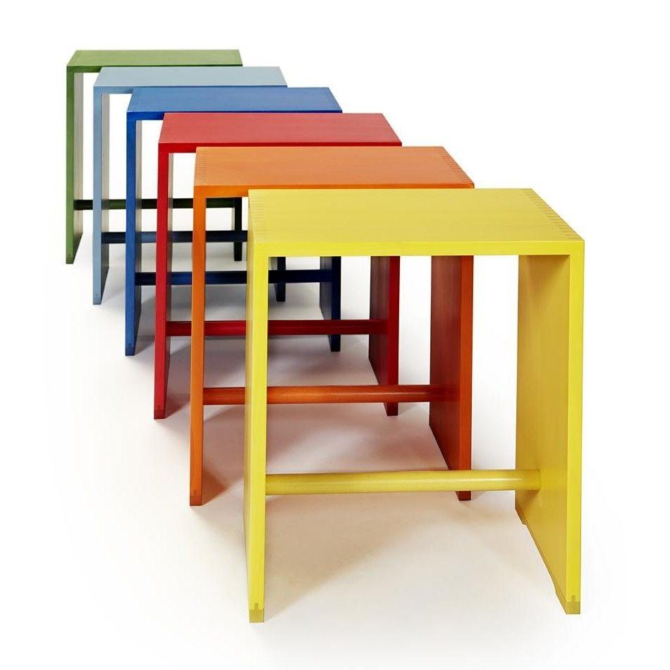 ulmer stool wb form. Black Bedroom Furniture Sets. Home Design Ideas