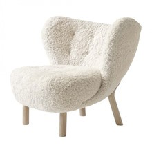 &tradition - Sillón Little Petra VB1