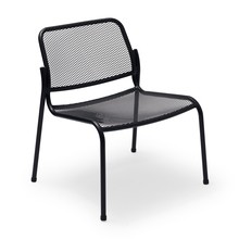 Skagerak - Mira Garden Lounge Chair