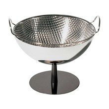 Alessi - Fruit Bowl AC04
