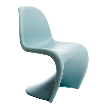 sc 1 st  AmbienteDirect & Vitra Panton Chair | AmbienteDirect