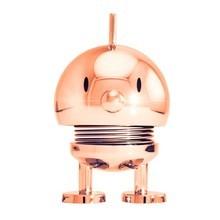Hoptimist - Hoptimist Baby Bumble Push Puppet
