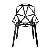 Magis - Magis Chair One Stuhl stapelbar