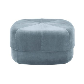 Normann Copenhagen - Circus Pouf Large Hocker