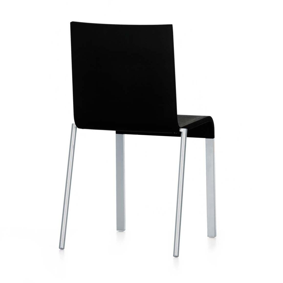 03 Chair stackable Vitra – Vitra 03 Chair