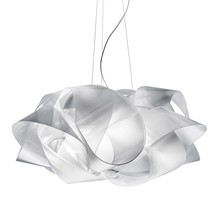 Slamp - Fabula Suspension Lamp L