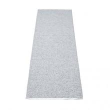 pappelina - Svea Plastic Rug 70x240cm