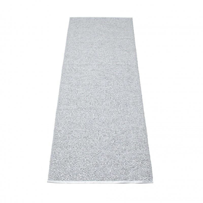 pappelina - Svea Plastic Rug 70x240 ... a0955750d9cd7