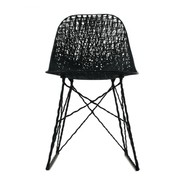 Moooi - Carbon Chair