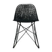 Moooi: Brands - Moooi - Carbon Chair