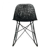 Moooi - Carbon Chair Stuhl