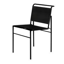 ClassiCon - Roquebrune Stuhl